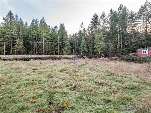 Lot for sale in Nanaimo, University District, 1644 College Drive, 448796 | Realtylink.org