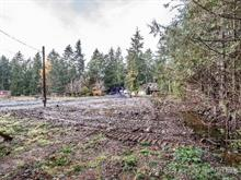 Lot for sale in Nanaimo, University District, 1624 College Drive, 448797 | Realtylink.org
