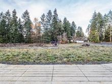 Lot for sale in Nanaimo, University District, 1632 College Drive, 448799 | Realtylink.org
