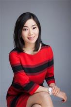 Jessica Tam, REALTOR<sup>®</sup>, Personal Real Estate Corporation
