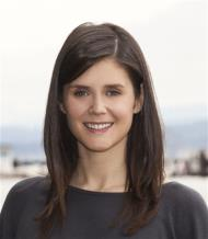 Whitney Lewis, REALTOR<sup>®</sup>, Personal Real Estate Corporation