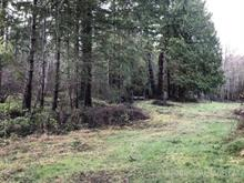 Lot for sale in Denman Island, Hope, 3871 East Road, 449260 | Realtylink.org