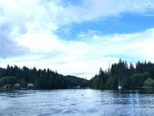 Lot for sale in Bamfield, PG City South East, 422 Burlo Island, 449048   Realtylink.org