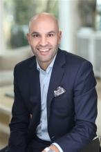 Dave Robles, REALTOR<sup>®</sup>, Personal Real Estate Corporation