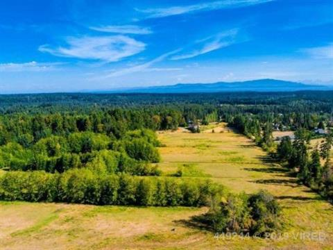 Lot for sale in Nanoose Bay, Fort Nelson, Lt 1 Stone Fly Close, 449244 | Realtylink.org