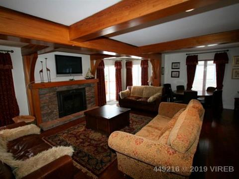 House for sale in Courtenay, Richmond, 1171 Fosters Place, 449216   Realtylink.org