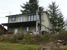 House for sale in Quadra Island, Quadra Island, 783/785 Anderson Road, 449214 | Realtylink.org
