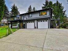 House for sale in Nanaimo, Hammond Bay, 3547 Hammond Bay Road, 449087 | Realtylink.org