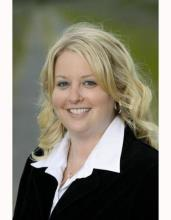Amber Baird, REALTOR<sup>®</sup>, Personal Real Estate Corporation