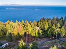 Lot for sale in Nanoose Bay, Fort Nelson, Lt 13 Sea Otter Place, 448147 | Realtylink.org