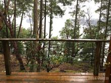 House for sale in Mudge Island, NOT IN USE, 281 Sockeye Drive, 447075 | Realtylink.org