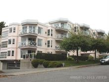 Apartment for sale in Nanaimo, Brechin Hill, 75 Bryden Street, 446547   Realtylink.org