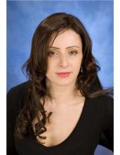 Luda Meyers, REALTOR<sup>®</sup>, Personal Real Estate Corporation