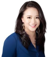 Sherry Chen, REALTOR<sup>®</sup>