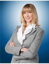 Faith Wilson, REALTOR<sup>®</sup>