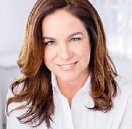 Shannon Cooney, REALTOR<sup>®</sup>