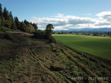 Lot for sale in Courtenay, North Vancouver, Lot 5 Back Road, 446718 | Realtylink.org