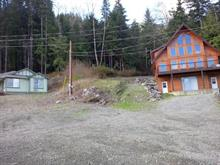 Lot for sale in Tahsis, Tahsis/Zeballos, Lot B Tootouch Road, 447366 | Realtylink.org