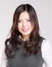 Sarina Han, REALTOR<sup>®</sup>, Personal Real Estate Corporation