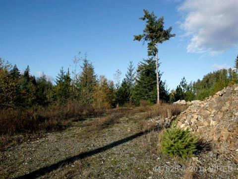 Lot for sale in Mill Bay, N. Delta, Lt 8 Goldstream Heights Drive, 447625 | Realtylink.org