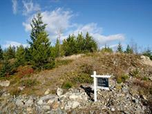 Lot for sale in Mill Bay, N. Delta, Lt 6 Goldstream Heights Drive, 447622 | Realtylink.org