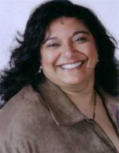 Anilla Cannell, REALTOR<sup>®</sup>