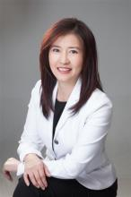 Jean Chai, REALTOR<sup>®</sup>, Personal Real Estate Corporation