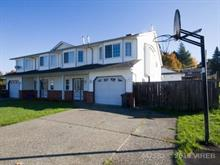 Duplex for sale in Port Alberni, PG Rural West, 2589 10th Ave, 447563 | Realtylink.org