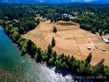 Lot for sale in Port Alberni, Sproat Lake, Lt 15 Vista Road, 447558 | Realtylink.org