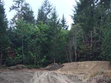 Lot for sale in Duncan, Vancouver West, 6390 Genoa Bay Road, 431973 | Realtylink.org