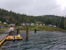 Lot for sale in Port Alberni, PG City North, Lt 20 Haggard Cove, 431458 | Realtylink.org