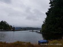 Lot for sale in Port Alberni, PG City North, Lt 56 Haggard Cove, 431346 | Realtylink.org