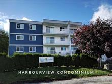 Apartment for sale in Port Hardy, Port Hardy, 7450 Rupert Street, 437017   Realtylink.org