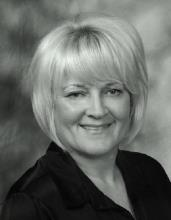 Tracy Burnett, REALTOR<sup>®</sup>