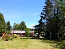 House for sale in Bamfield, PG City South East, 156 Wild Duck Road, 435296 | Realtylink.org