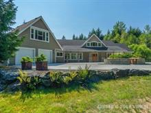 House for sale in Qualicum Beach, PG City Central, 2700 Turnbull Road, 435465 | Realtylink.org