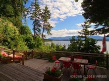 House for sale in Hornby Island, Sardis, 3085 Shingle Spit Road, 436285 | Realtylink.org