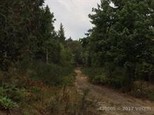 Lot for sale in Duncan, Vancouver West, 6390 Genoa Bay Road, 430805 | Realtylink.org