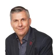 Norm Daher, REALTOR<sup>®</sup>, Personal Real Estate Corporation
