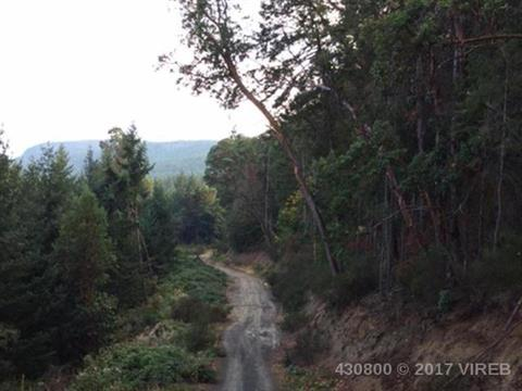 Lot for sale in Duncan, Vancouver West, 6390 Genoa Bay Road, 430800 | Realtylink.org