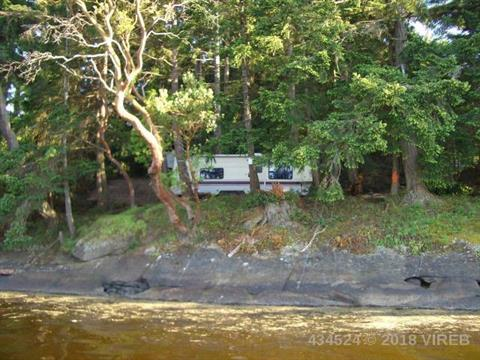 Lot for sale in Mudge Island, NOT IN USE, Lt 64 Coho Blvd, 434524 | Realtylink.org