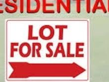 Lot for sale in Abbotsford West, Abbotsford, Abbotsford, Lt.2 32585 Peardonville Road, 262358889   Realtylink.org