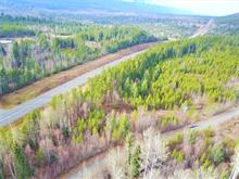 Lot for sale in Valemount - Rural West, Valemount, Robson Valley, Lot 1 Small Creek Road, 262358740 | Realtylink.org