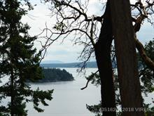 Lot for sale in Mudge Island, NOT IN USE, Lt 106 Halibut Hill Road, 435162 | Realtylink.org