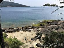 Lot for sale in Denman Island, Hope, 6552 East Road, 444084 | Realtylink.org