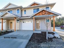 Apartment for sale in Courtenay, Maple Ridge, 2109 13th Street, 444120   Realtylink.org