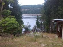 Lot for sale in Mudge Island, NOT IN USE, Lot 136 Coho Blvd, 443086 | Realtylink.org