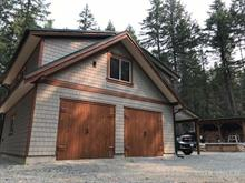 House for sale in Thetis Island, Thetis Island, 364 Mill Road, 444744 | Realtylink.org