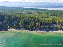 Lot for sale in Denman Island, Hope, 7000 The Point Road, 444714 | Realtylink.org