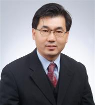 Ted Cho, REALTOR<sup>®</sup>, Personal Real Estate Corporation
